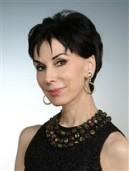 Cynthia Magro