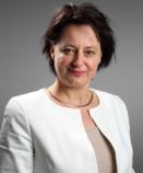 Katja Schwenke
