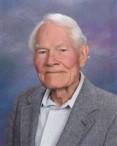 Edmund DuBois