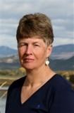 Janis Smith