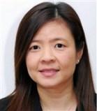 Shirley Teo
