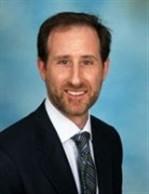 Jeffrey Politsky