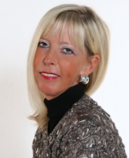 Judy Sheppard