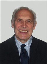 Morton Selven