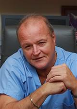 Robert Zann