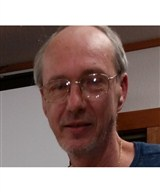 Kevin Stockdill