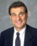 Martin Gelman