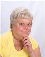 Marcia Goodman Image
