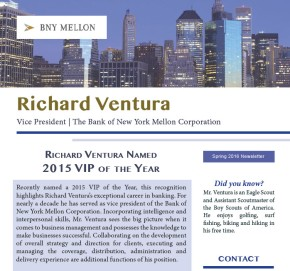 Richard Ventura